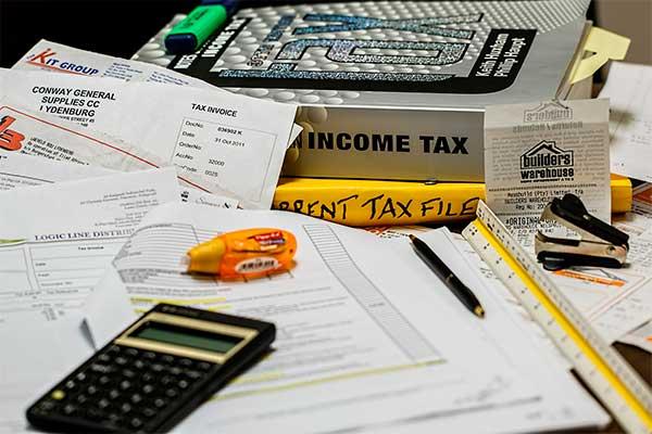 como-hacer-los-taxes