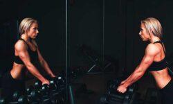 como-hacer-musculo-rapido-para-mujeres