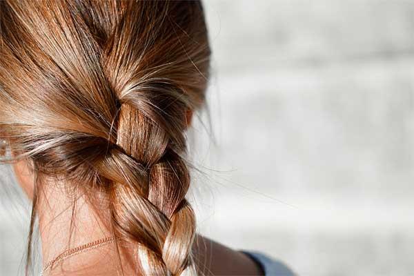 como-hacer-para-crecer-el-cabello