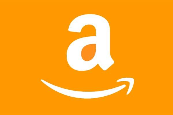 como-hacer-para-invertir-en-amazon-logo