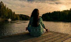 como-meditar
