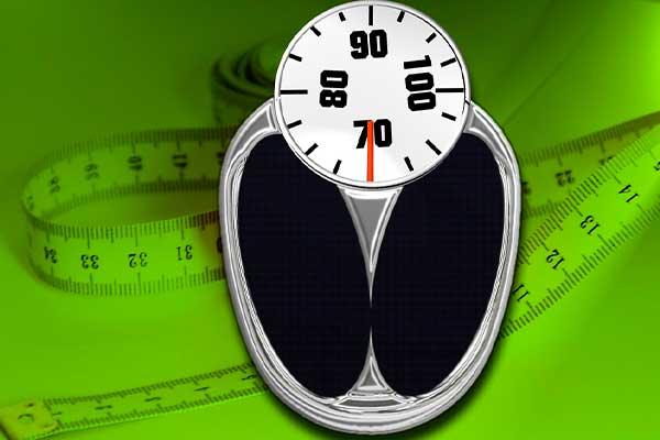 consejos-para-aumentar-masa-muscular-rapidamente-aumentar-peso-gradualmente