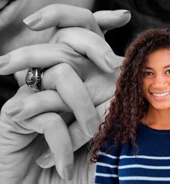 consejos-para-cuidar-las-uñas