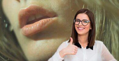 cuidado-de-los-labios