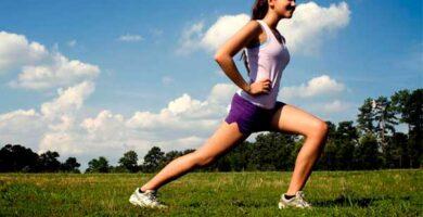 ejercicios-para-relajarse