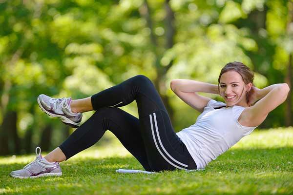ejercicios-para-relajarse-etapa-1