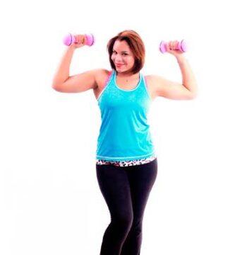 ejercicios-sencillos-en-casa