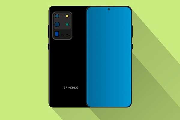 el-mejor-smartphone-2020-galaxy-s20