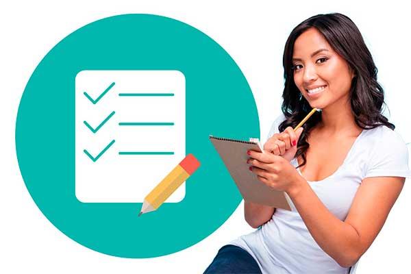 el-mejor-test-vocacional-gratis