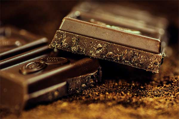 energizantes-naturales-chocolate
