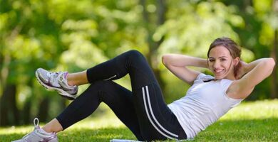 mejores-deportes-para-la-salud