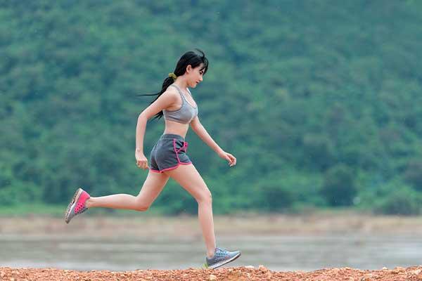 mejores-deportes-para-la-salud-correr