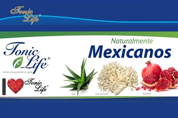 tonic-life-productos