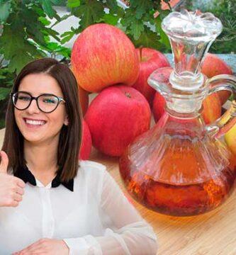 para-que-es-bueno-el-vinagre-de-manzana-