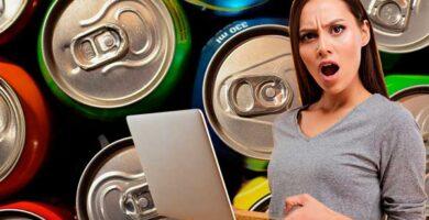 razones-para-que-los-niños-no-consuman-bebidas-energizantes