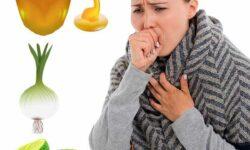 remedios-para-la-tos